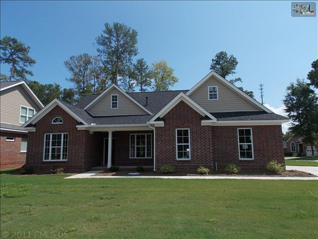 300 Lighthouse Lane - Photo 1