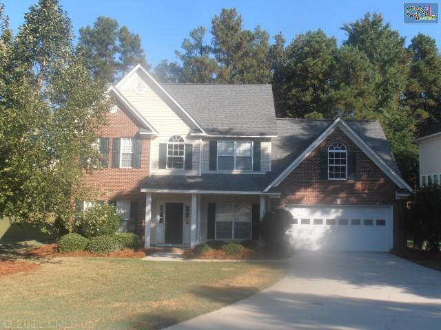 200 Amberwood Circle - Photo 1