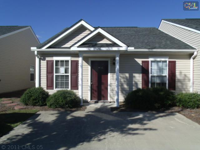 137 Larkspur Lane - Photo 1
