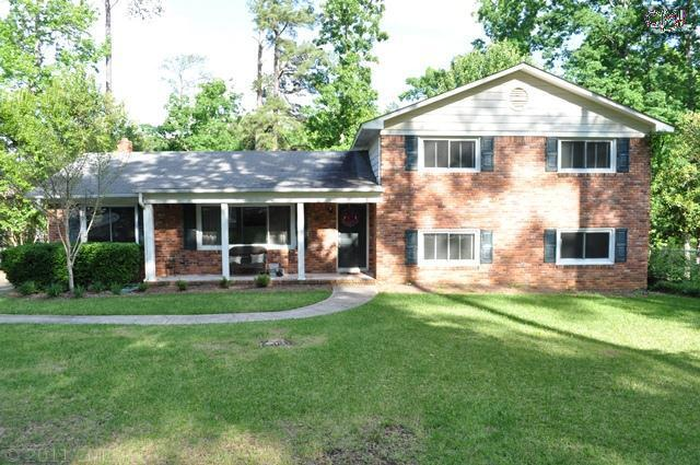 234 Catawba Trail - Photo 1