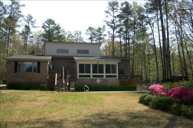 891 Rock N' Creek Road - Photo 1