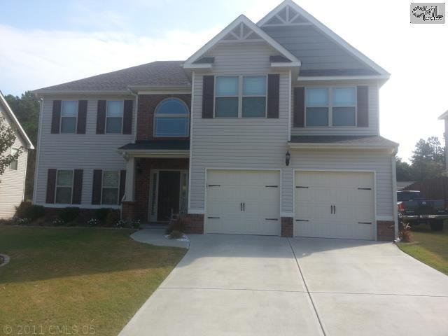 121 Vista View Drive - Photo 1