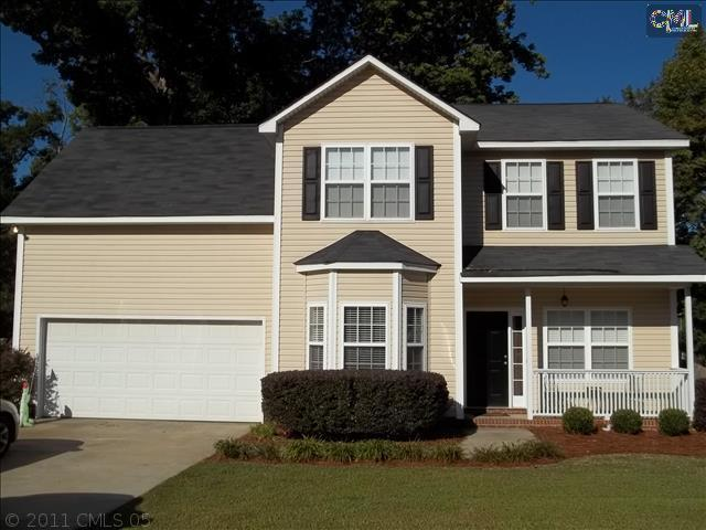 404 Gleneagle Circle - Photo 1