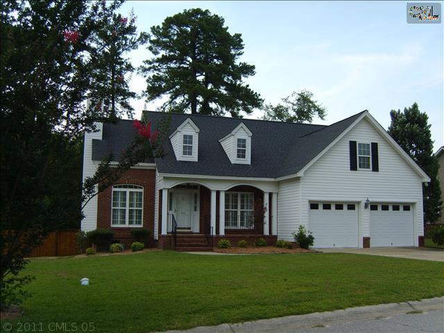 924 Tarrytown Lane - Photo 1