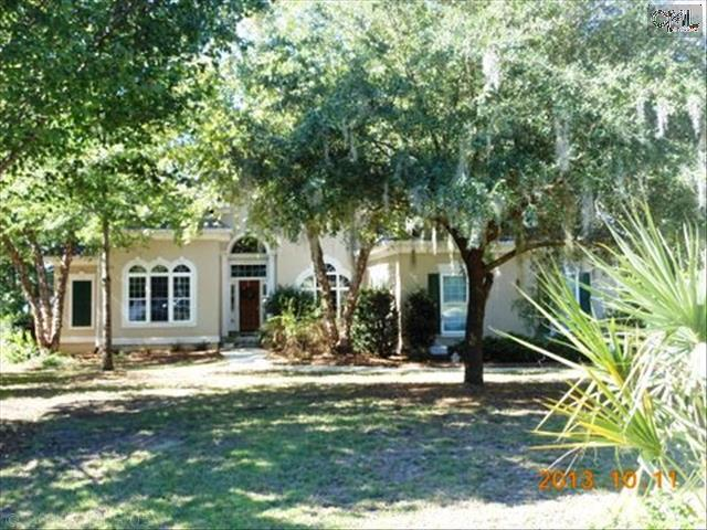 204 Mill Point Court - Photo 1
