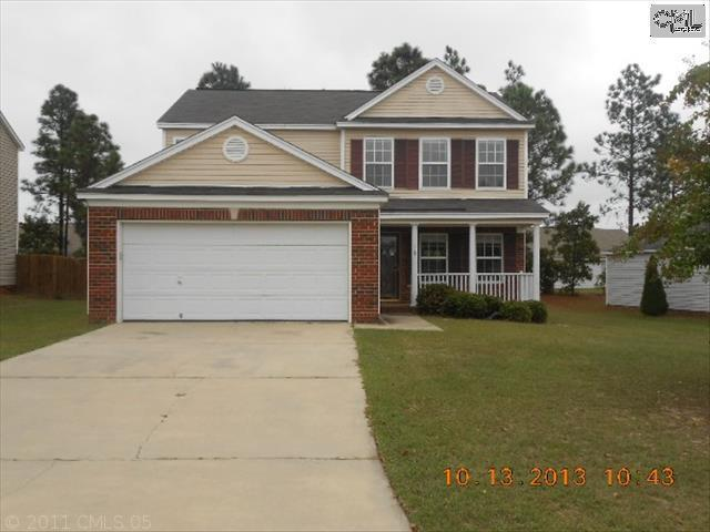 118 Brittany Park Road - Photo 1