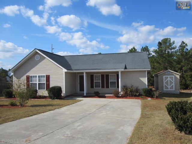 144 Cog Hill Drive - Photo 1