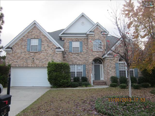 116 Carolina Ridge Drive - Photo 1