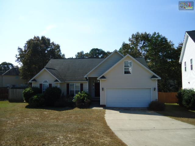 412 Waterville Drive - Photo 1