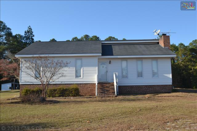 509 Clermont Lakes Drive - Photo 1