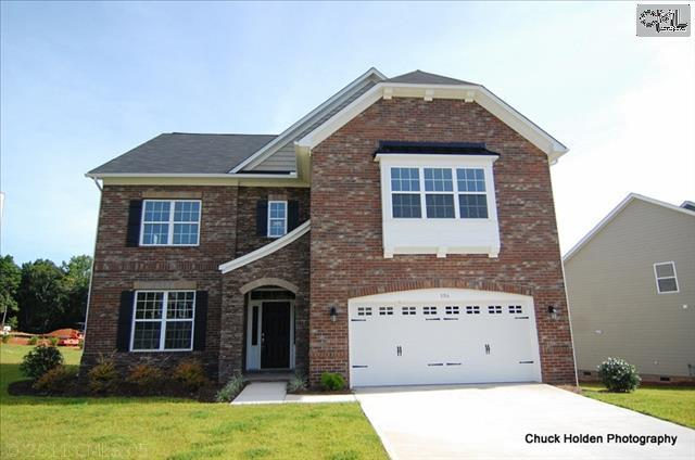 306 Eagle Claw Drive - Photo 1