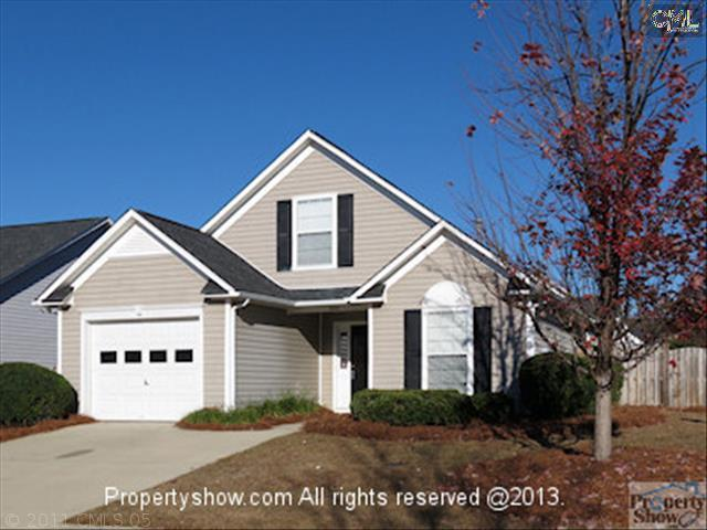 300 Swallowtail Lane - Photo 1