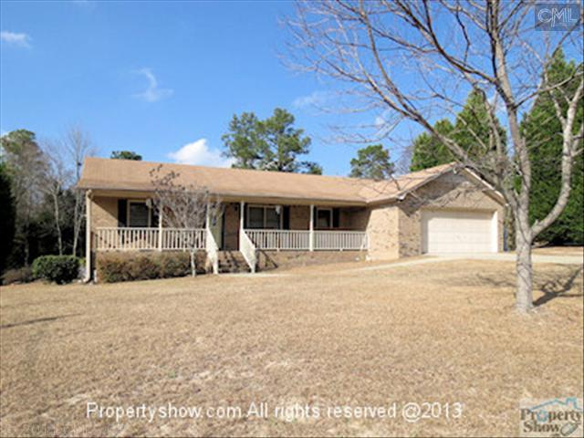 272 Fox Lake Drive - Photo 1