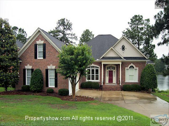 426 Aiken Hunt Circle - Photo 1