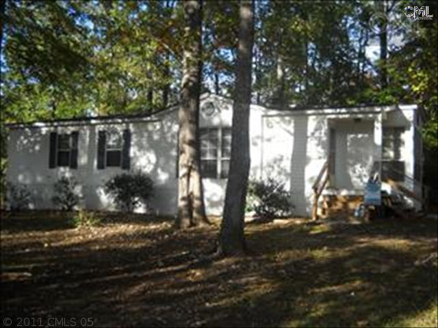 295 Cannon Road - Photo 1