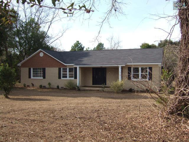 1550 Hwy 178 None - Photo 1