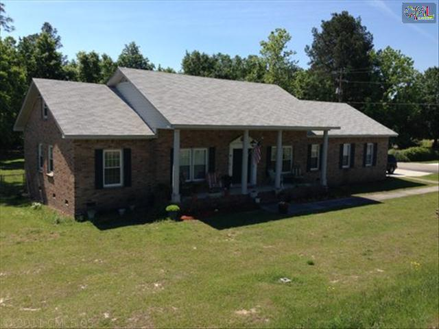 4139 Platt Springs Road - Photo 1