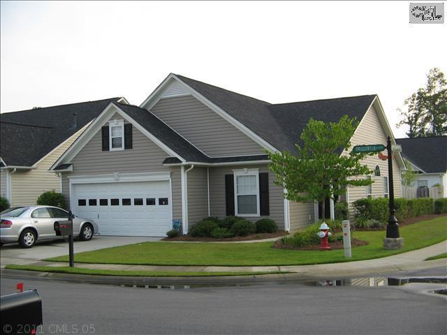 309 Swallowtail Lane - Photo 1