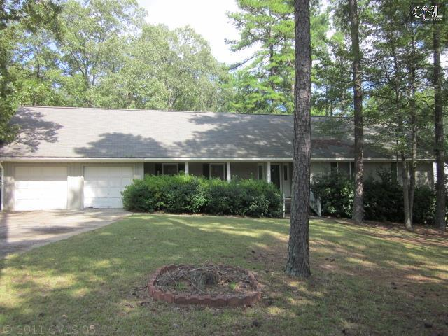 99 Middle Creek Road - Photo 1