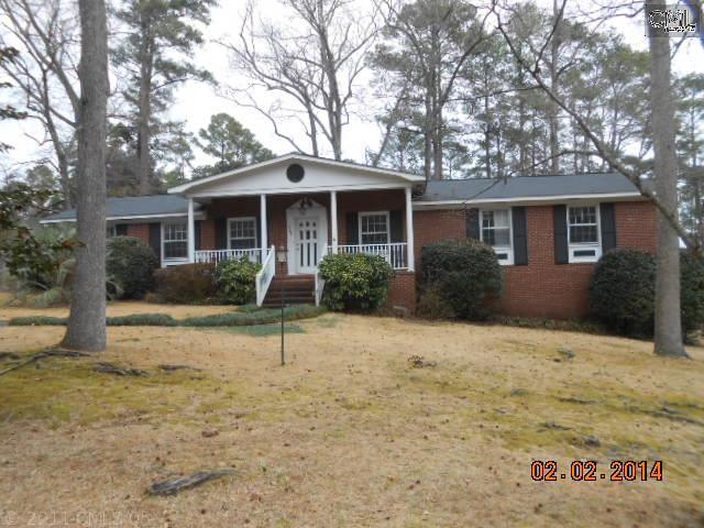 1204 Hummingbird Drive - Photo 1