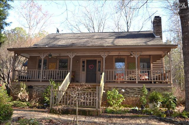 957 Center Creek Road - Photo 1
