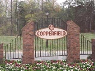 118  Copperhill Lane  138, Columbia, SC 29229 (MLS #350425) :: Exit Real Estate Consultants