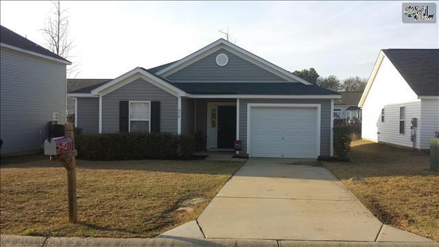 512 Turkey Pointe Lane - Photo 1