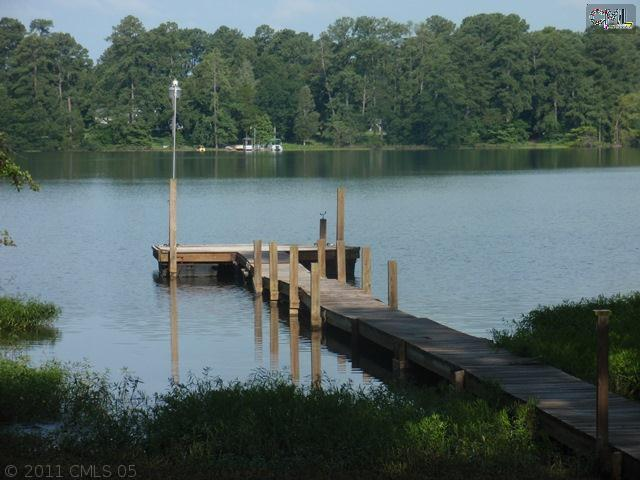 436 Dutchman Shores Circle - Photo 1
