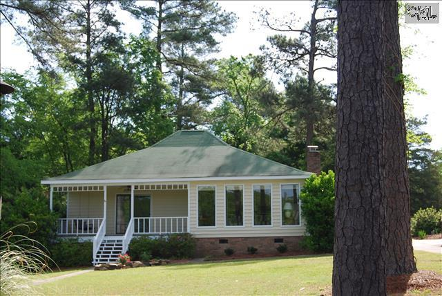 486 Smallwood Drive - Photo 1