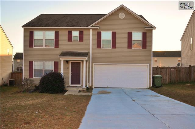 229 Fox Grove Circle - Photo 1