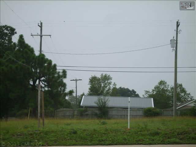1601 Augusta Road - Photo 1