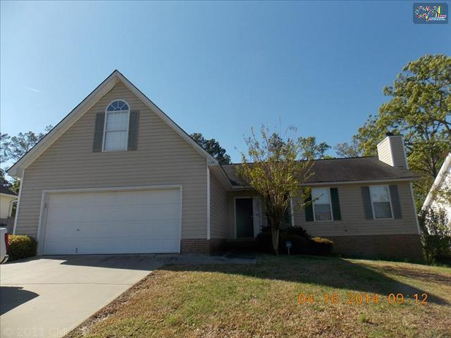 117 Walnut Grove Circle - Photo 1