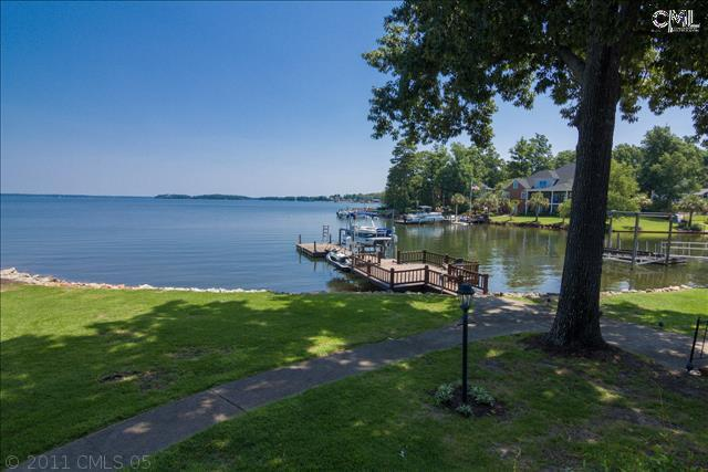 340 Mooring Lane - Photo 2