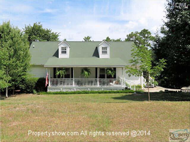1225 Pine Ridge Drive - Photo 1