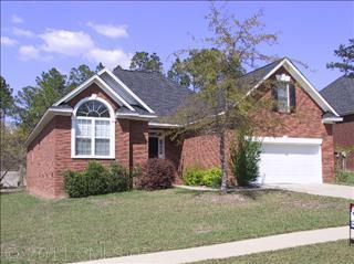 9  Copperwood Court  , Columbia, SC 29229 (MLS #358094) :: Exit Real Estate Consultants