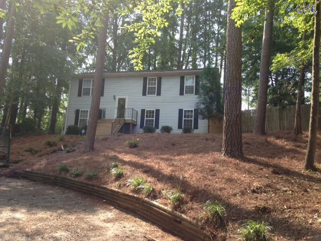 608 Delverton Road - Photo 1