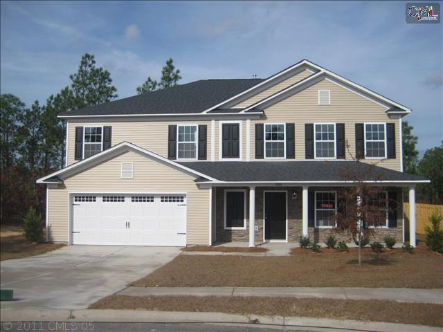 294 Oleander Mill Drive - Photo 1