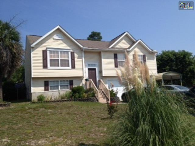 232 Cherry Grove Drive - Photo 1