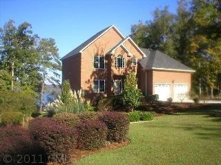 1378  Camping Road  , Gilbert, SC 29054 (MLS #361658) :: Exit Real Estate Consultants