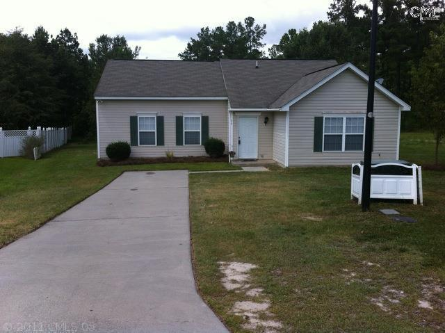 324 Smokey Court - Photo 1