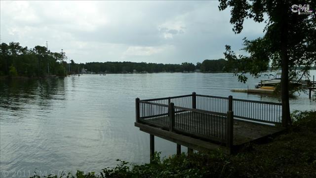 132 Quiet Cove Drive - Photo 1