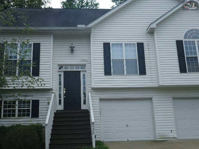 132 Beech Branch Drive - Photo 1