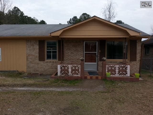 105 William Hardin Road - Photo 1