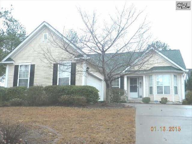 304 Rolling Knoll Drive - Photo 1