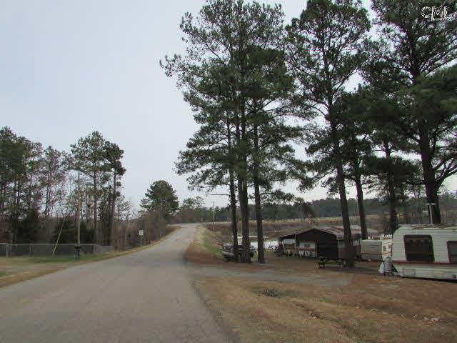 243 Tailers Trail - Photo 1