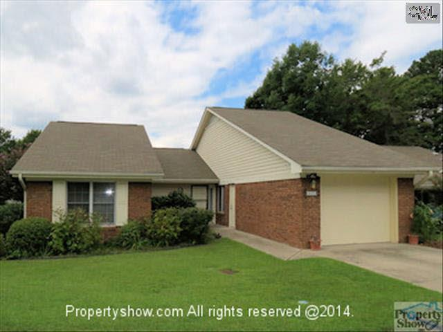 603 Ashwood Circle - Photo 1