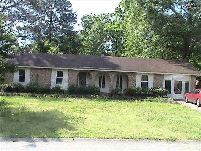 2004 Woodtrail Drive - Photo 1