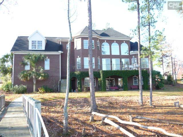 105 Sundance Point - Photo 2
