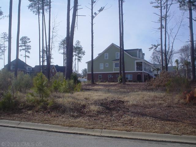 208 Waters Edge Drive - Photo 13