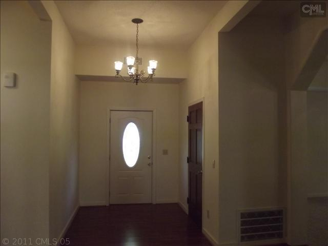 117 Carlisle Street - Photo 3